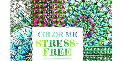 patterns-color-me-stress-free