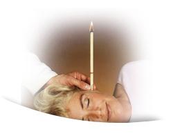 hopi-ear-candles