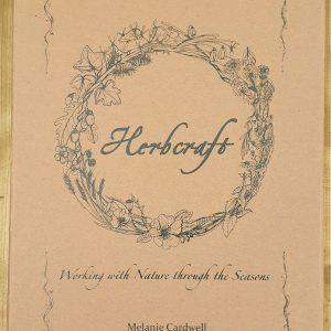 Herbcraft Academy